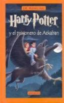 Harry Potter y el prisionero de Azkaban / Harry Potter and the Prisoner of Azkaban image