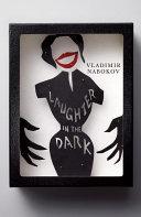 Laughter in the Dark Pdf/ePub eBook