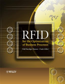 RFID for the Optimization of Business Processes