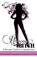 Pdf Princess Bitch