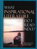 What Inspirational Literature Do I Read Next?