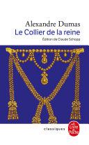 Pdf Le Collier de la reine Telecharger