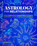 Astrology for Relationships