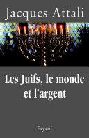 Pdf Les Juifs, le monde et l'argent Telecharger