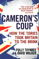 Cameron's Coup
