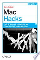 Mac Hacks
