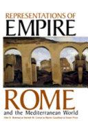 Representations of Empire