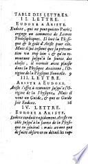 Un An De Nouveautés [Pdf/ePub] eBook