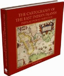 Pdf The Cartography of the East Indian Islands