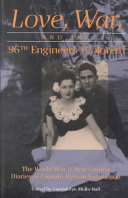 Love  War  and the 96th Engineers