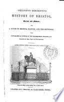 Chilcott's descriptive history of Bristol
