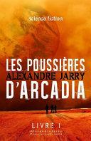Les Poussieres D'Arcadia