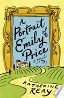 A Portrait of Emily Price Book PDF