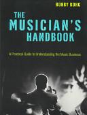 The Musician S Handbook