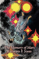 The Memory of Mars Read Online
