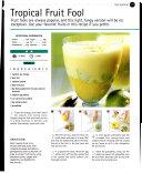 Vegetarian 74 Easy To Prepare Vegetarian Recipes
