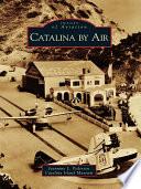 Catalina by Air Book