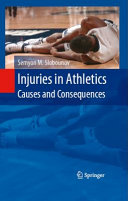 Injuries in Athletics: Causes and Consequences [Pdf/ePub] eBook