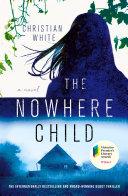 The Nowhere Child [Pdf/ePub] eBook