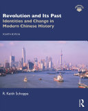 Revolution and Its Past Pdf/ePub eBook