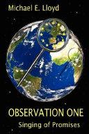 Observation One