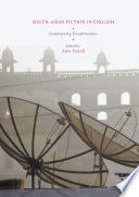 South Asian Fiction In English