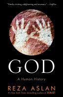God Pdf/ePub eBook