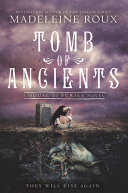 Tomb of Ancients ebook
