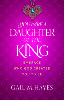 Pdf You Are a Daughter of the King Telecharger