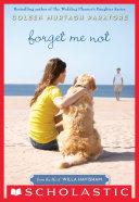 Forget Me Not: From the Life of Willa Havisham Pdf/ePub eBook