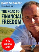 The Road to Financial Freedom