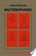 Bacteriophages Book