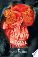 The Bone Church Pdf/ePub eBook