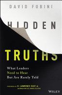 Hidden Truths [Pdf/ePub] eBook