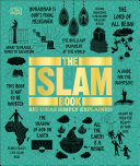 Pdf The Islam Book Telecharger