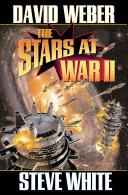 The Stars at War II [Pdf/ePub] eBook
