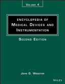 Encyclopedia of Medical Devices and Instrumentation  Hydrocephalus  Tools for Diagnosis and Treatment of   Monoclonal Antibodies