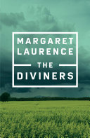 The Diviners [Pdf/ePub] eBook
