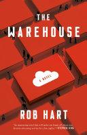 The Warehouse Pdf/ePub eBook