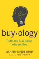 Buyology Pdf/ePub eBook
