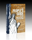 The People s Guide to the United States Constitution