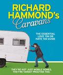Richard Hammond's Caravans