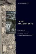 Cruel Attachments ebook