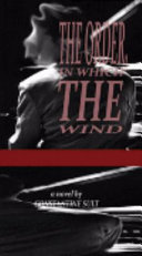 The Order, In Which The Wind