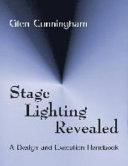 Stage Lighting Revealed