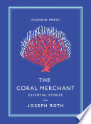 The Coral Merchant