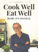 Cook Well  Eat Well Book PDF