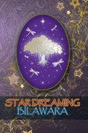 Star Dreaming