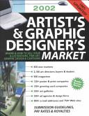 Artist s   Graphic Designer s Market