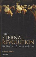 The Eternal Revolution [Pdf/ePub] eBook